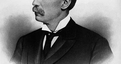 Success Story of John D. Rockefeller: The Richest Entrepreneur in Human History
